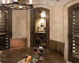 traditional-wine-cellar-13