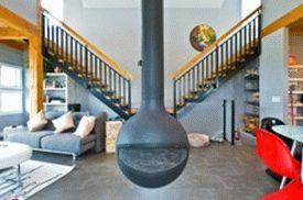 Contemporary-Living-Room-8