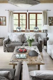 house_in_poland11