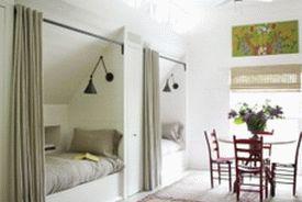 modern_farmhouse4