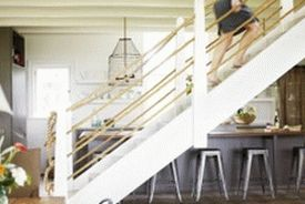 modern_farmhouse7
