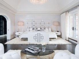 contemporary-bedroom-1
