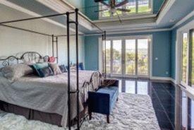 contemporary-bedroom4