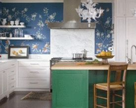 traditional-kitchen-41