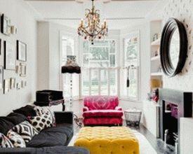 contemporary-living-room-9