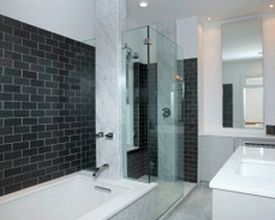 f8114ae6001ff168_3041-w550-h440-b0-p0-contemporary-bathroom