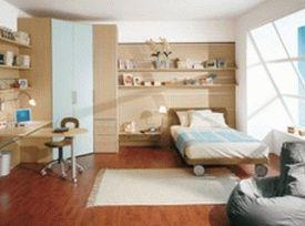 happy-kids-bedroom-554x41011