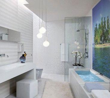 Какой потолок лучше (для коридора, гостиной, спальни, детской, ванной, кухни)