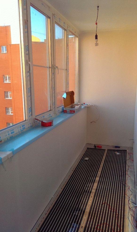 Как присоединить балкон (лоджию) к комнате в панельном доме (квартире)