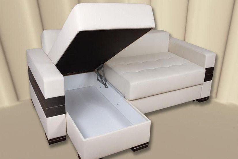 Пример дивана