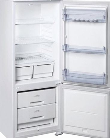 Как (какой) выбрать холодильник