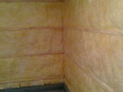 Проекты бань из пеноблоков (3)