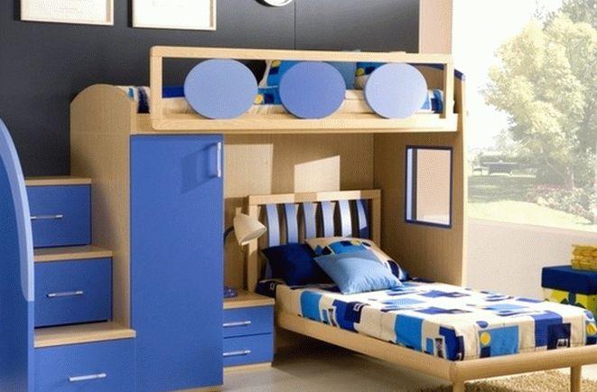 детская мебель 3