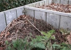 Kompost-iz-opavshih-listev-1-e1459082672988