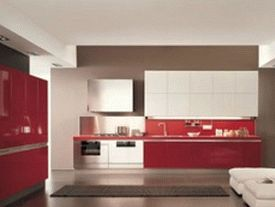 Red-and-white-kitchen-interior-modern-red-and-white-kitchen-interior-915x686