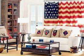 amerikanskiy-flag-06