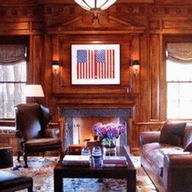 amerikanskiy-flag-14-300x300