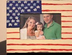 amerikanskiy-flag-17