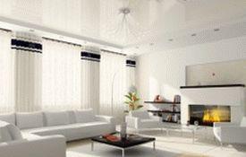 ceiling-e1458674185485