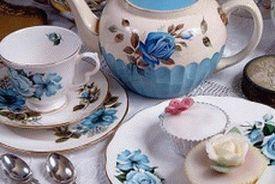 чаепитие-2