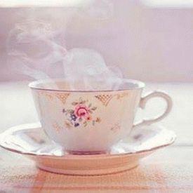 чаепитие-6