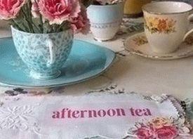 чаепитие-7