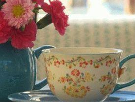 чаепитие-9