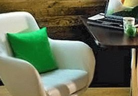 дизайн однокомнатной квартиры холостяка фото6