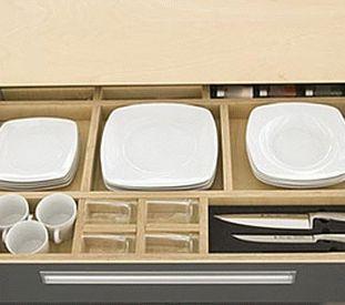 дизайн интерьер маленькой кухни 56