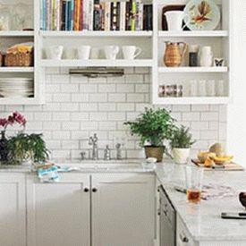дизайн интерьер маленькой кухни 70