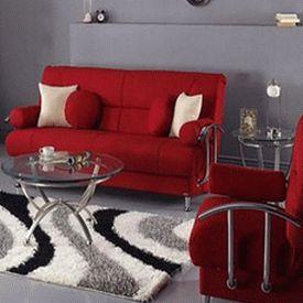 красный и серый 20