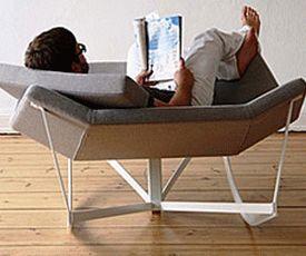 кресло-качалка 27