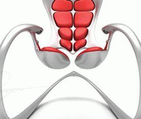 кресло-качалка 31