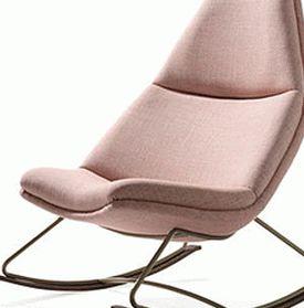 кресло-качалка 39
