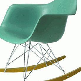 кресло-качалка 40