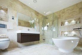 large-tiles-e1454088102301