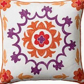 оранжевый и фиолетовый 30