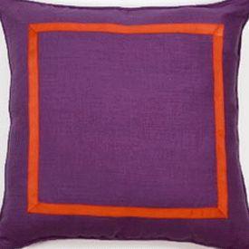 оранжевый и фиолетовый 32
