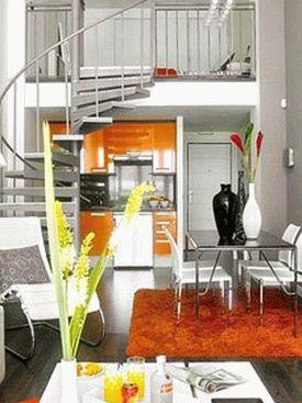 оранжевый и серый 01