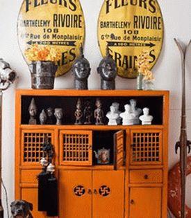 оранжевый и серый 03