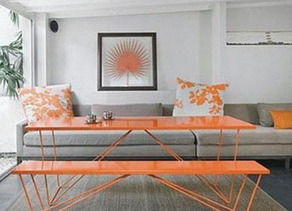 оранжевый и серый 04