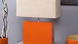 оранжевый цвет 30