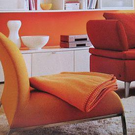 оранжевый цвет 31