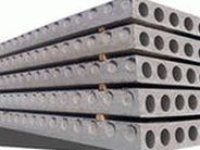 Как рубить пустотную плиту перекрытия или плита перекрытия в размер