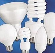 Какие лампы лучше для дома светодиодные или энергосберегающие