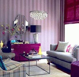purple-interior-color-trends-pictures