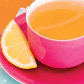 розовый и оранжевый 01