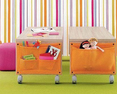 розовый и оранжевый 02