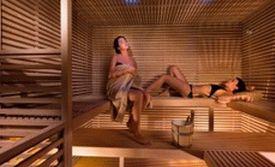 sauna-bench-e1459003707787