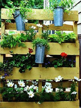 стойки для цветов 23